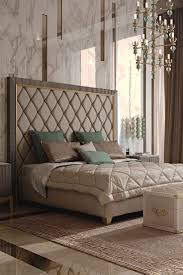 A touch of sophistication and opulence, creating the most striking of  outlines which is perhaps. Tall HeadboardBed ...
