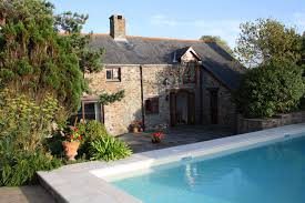 Holiday Cottage Rental South Devon