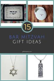 19 best bar mitzvah gifts for boys s