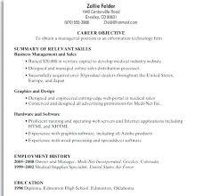 Cna Sample Resume Unique Cna Objective For Resume Arzamas