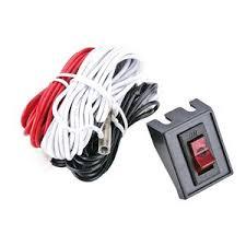 pilot automotive auxiliary light harness kit pl harn12 read ATV Light Bar Wiring Kit image of pilot automotive wiring harness part number pl harn12