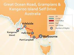 great ocean road grians ki st sd2