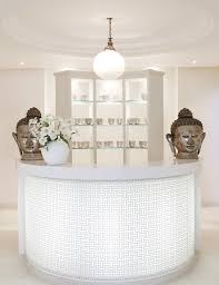 office table used half round reception desk used reception desk nj used hotel reception desk