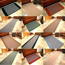 bath mat without suction cups tub mats without suction cups shower mats without suction cups bathtub mats without suction cups medium size of backed runners