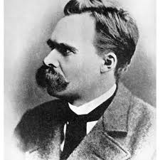 nietzsche s the use and abuse of history existentialism essay topics