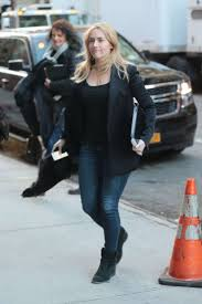 Show more posts from kate.winslet.official. Kate Winslet In Jeans 02 Gotceleb