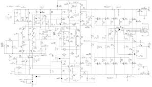 yamaha pacifica guitar wiring diagram wirdig radio wiring diagram yamaha 300 mixer schematic audio circuit diagram