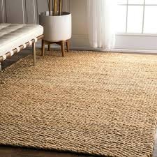 burlap area rugs recruiterjobs co