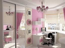 Mirror Cupboards Bedroom Cute Bedroom Ideas For Enhancing House Interior Amaza Design