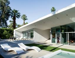 traction architecture beach house florida concrete hurricane proof 8 all white homes in scorching hot climates beautiful beach homes ideas