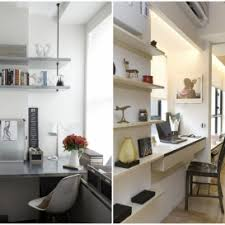 design office space designing. Beautiful Design Small Crop Of High Home Office Design Offices Designs  Space Decorating Ideas Inside Designing