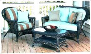 target outdoor cushions target chair cushions indoor target outdoor chair cushions target patio cushions dining chair