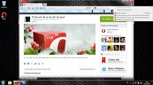 Opera browser for windows 7 64 bit download. Opera For Windows Fileforum