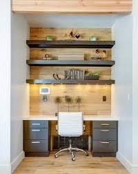 decorative home office. Decorative Home Office Ideas O