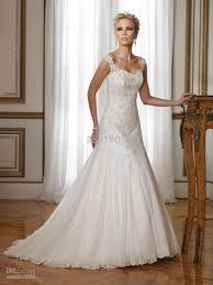 discount exquisite beading graceful lace straps lace up a line