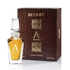 <b>Xerjoff Alexandria II</b> Perfume Extract 10 ml - Gents