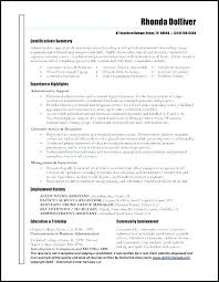 Monster Resume Writing Service Review Lovely Monster Resume Review