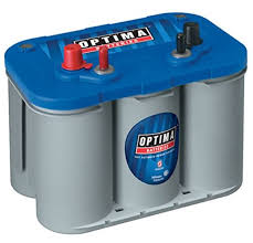 1 optima batteries 8016 103 d34m bluetop