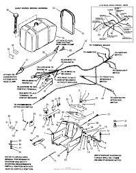Honda Dash Wiring Diagram