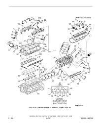 2003 volvo s40 wiring diagram 2003 image wiring wiring diagram 2003 volvo s40 wiring discover your wiring on 2003 volvo s40 wiring diagram