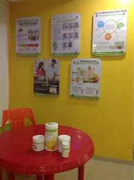 sigma 24 fit nutrition club baner nutritional supplement relers in pune justdial