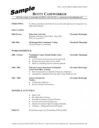 100 Respite Worker Cover Letter Cover Letter Info Images
