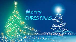 Christmas Images Hd Download ...