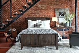 urban bedroom furniture. Bedroom Set In Spanish Urban Loft Contemporary Furniture Sets How Do You Say A