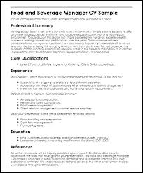 District Manager Cover Letter Retail Manager Cover Letter Smart ...