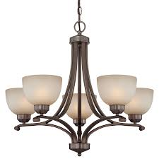 paradox 5 light chandelier 1425 281 minka lavery