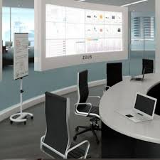 Traditional office design Classic Office Designs And Decoration Thumbnail Size Simple Traditional Office Design Tips On How To Implement Architecture Art Designs Simple Traditional Office Design Felt Lined Booths And Scandinavian