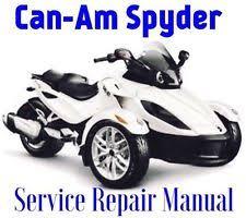 mn1fcpokjoogwpmu3o6buig jpg Arc Rt 328t Wiring Diagram best 2013 can am spyder rt rt s limited service repair manual parts wiring