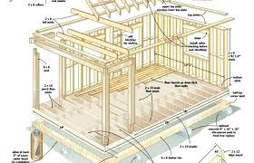 drawn building log cabin pencil and in color plans self build drawn building log cabin pencil and in color plans self build