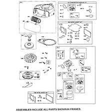 vmax wiring diagram vmax wiring diagram, schematic diagram and Yamaha Ttr 125 Wiring Diagram alpha one mercruiser engine diagram 2003 yamaha ttr 125 wiring diagram