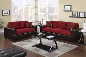 Living Room Sofa And Loveseat Sets Living Room Sofa And Loveseat Sets Under 300 Best Design