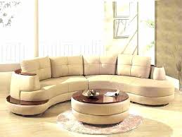 small space couch sectional sofas for small rooms small space couches circle red luxury wool rug small space couch small living room with sectional