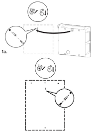 csir wiring diagram csir image wiring diagram icc wiring diagram icc image about wiring diagram on csir wiring diagram