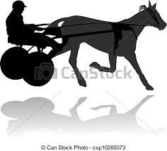 """Résultat de recherche d'images pour """"logo courses de chevaux"""""""
