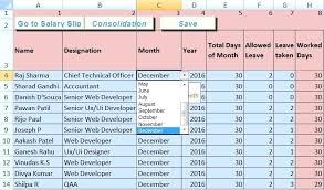 how to make a sheet in excel how to make a spreadsheet on excel gamereviews club