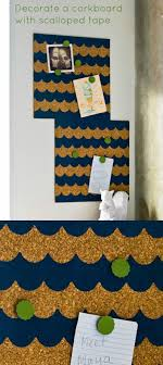 25+ unique Decorate corkboard ideas on Pinterest | Cork board projects,  Display kids artwork and Hanging kids art