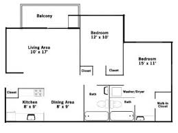 2 bedrooms 2 bathrooms apartment for at allyson gardens ii in owings mills md