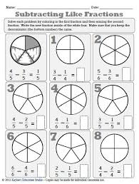 ae1ef0038f6497188d18e78d18cdb96a 31 best images about maths fractions & decimals on pinterest on fractions to decimals 5th grade printable