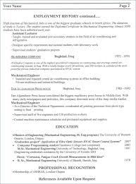 Machine Learning Resume Best Of 20 Objective For Job Resume ...