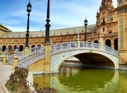 sevilla the most beautiful city in spain adventurous kate sevilla was my