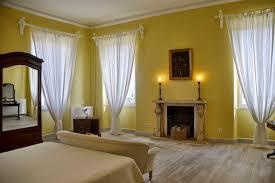 Renaissance Bedroom Furniture Renaissance Greece Sothebys International Realty