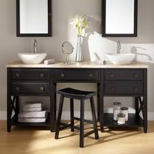 wood bathroom sink cabinets. bathroomastonishing bathroom sink with cabinet metallic surface under sunburst mirror elegant classic wood cabinets