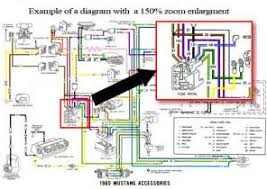 simple wiring diagram for 1970 mustang ford diagrams,332 428 1970 mustang wiring diagram download at 1970 Mustang Wiring Diagram