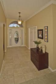 small foyer lighting. Small Foyer Lighting F