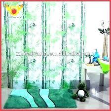 clear shower curtain transpa clear shower curtain rod clear shower curtain liner 72 x 78 clear shower curtain