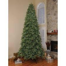 12 Ft Christmas Tree  EBay12 Ft Fake Christmas Tree